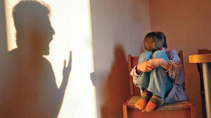 Polisi Bakal Gelar Perkara Kasus Dugaan Pencabulan Anak Panti Asuhan oleh Bruder Angelo