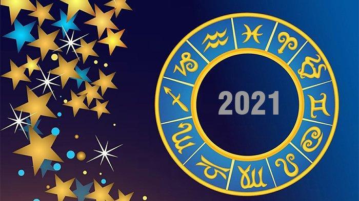 Aquarius wajib Bersabar Capricorn Sibuk dengan Pekerjaan Ramalan Zodiak Kamis 21 Januari 2021