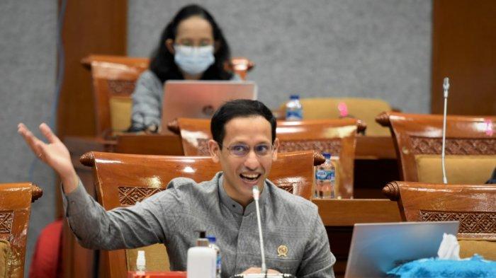 Provinsi Aceh Dapat Pengecualian Dalam SKB 3 Menteri Soal Aturan Seragam