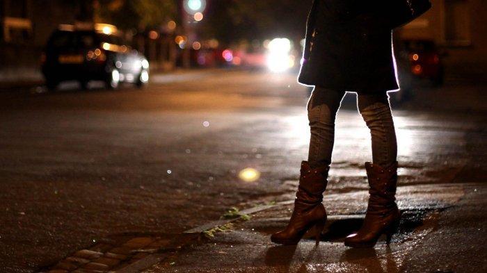Terbongkar Berawal Kecurigaan Warga Mucikarinya Gadis 17 Tahun Prostitusi di Apartemen Bogor