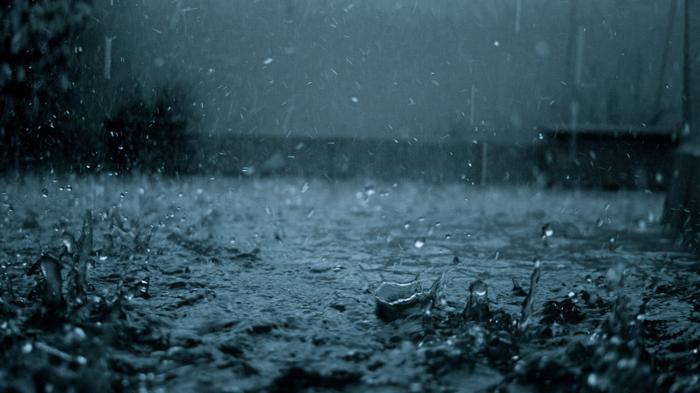 Waspada Cuaca Ekstrem di 25 Wilayah Peringatan Dini BMKG Minggu 10 Januari 2021