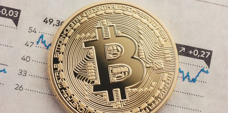 Bitcoin Rate Rupiah, Inilah Alasan Mengapa Bitcoin Sangat Diminati di Indonesia