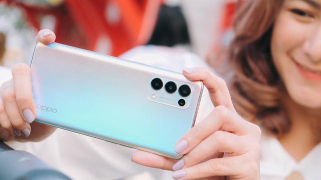 Ternyata, Inilah 3 Fakta tentang Oppo yang Selalu Memikat Pecinta Smartphone