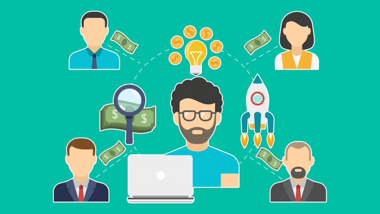 Jangan Salah Langkah, Ini 7 Tips Berinvestasi di Crowdfunding